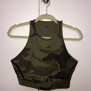Better Bodies Cameo Sports Bra